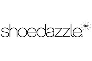 shodazzle